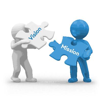 kgmech vision mission